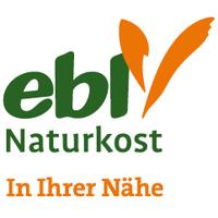 ebl-naturkost GmbH & Co. KG