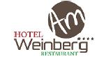 Hotel Weinberg GmbH