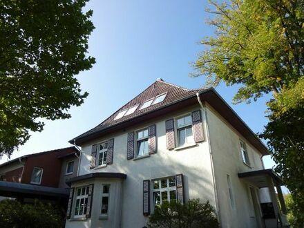 Bad Oeynhausen / Innenstadt Nr. 4302