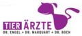 Tier Ärzte – Dr. Engel + Dr. Marquart + Dr. Boch