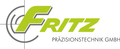Fritz Präzisionstechnik GmbH