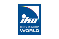 Iko Bike & Mountain World