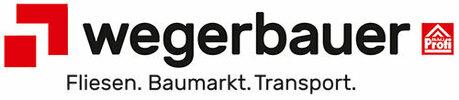 Wegerbauer Transport- und Baustoffhandel GmbH