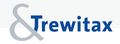 Trewitax GmbH