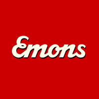 Emons Spedition GmbH