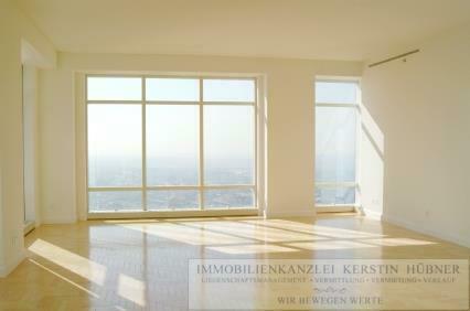 Sie möchten Ihre Eigentumswohnung verkaufen - zügig, sicher, zum besten Preis?