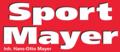 Sport Mayer