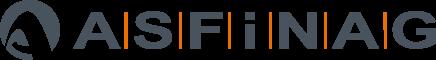 ASFINAG Service GmbH