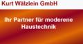 Kurt Wälzlein GmbH