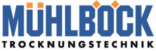 Mühlböck Holztrocknungsanlagen GmbH