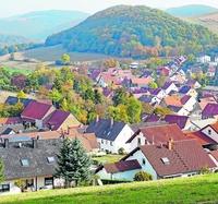 Gundersweiler ist eine Gemeinde mit aktiven Bürgern