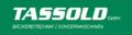 Tassold GmbH