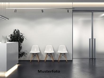 +++ Büroeinheit +++