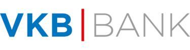 VKB Bank AG