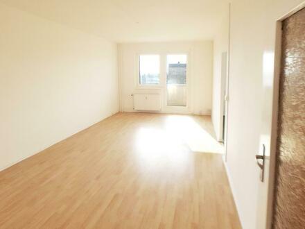 1000 EUR Gutschein sichern für Ihre neue 2-Zimmer-Wohlfühloase!