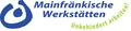 Unternehmensverbund der Mainfränkischen Werkstätten GmbH