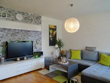 4-Zimmer-Wohnung-Salzburg-Liefering-Wohnzimmer
