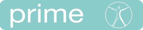 prime cosmetic GmbH