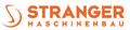Stranger GmbH & Co KG