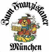 Gastronomiebetriebe Reinbold GmbH & Co KG