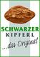 Schwarzer Kipferl · Erstes Wiener Backhaus