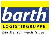 barth Spedition GmbH