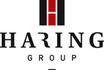 Haring Group Bauträger GmbH 2