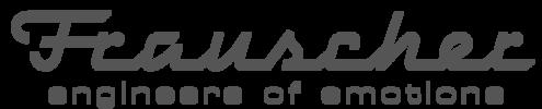 FRAUSCHER BOOTSWERFT GmbH & Co KG