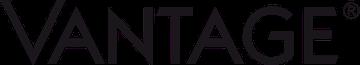 VANTAGE FILM GmbH