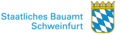 Staatliches Bauamt Schweinfurt