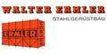 Walter Ermler GmbH