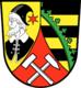 Gemeinde Stockheim