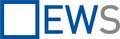 EWS Consulting Gmbh