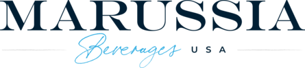 Marussia Beverages Germany GmbH