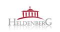 Heldenberg Vermarktungs- und BetriebsgesmbH