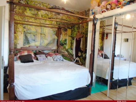 2-Zimmer-Wohnung in der Innenstadt, idyllisch an der Enzpromenade gelegen