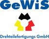 GeWiS Drehteilefertigungs GmbH