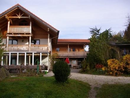 gr. Landhaus