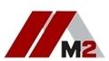 M2 - Bauherren- & Immobiliengesellschaft GbR (Yesilgöz, Mehmet)