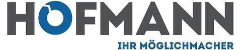 Robert Hofmann GmbH