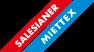 SALESIANER MIETTEX GmbH