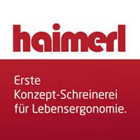 Haimerl GmbH