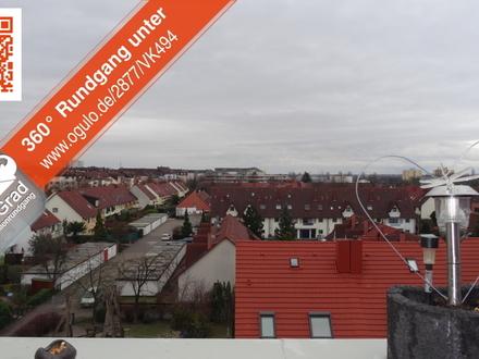 Gepflegte 4 1/2 Zimmer ETW in Frankenthal/Pfalz !!