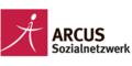 ARCUS Sozialnetzwerk gGmbH