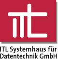 ITL Systemhaus für Datentechnik GmbH