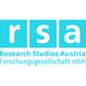 Research Studios Austria Forschungsgesellschaft mbH