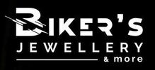 Biker's jewellery&more GmbH