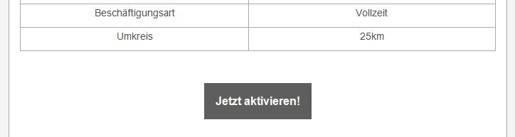 Suchagent_aktivieren.jpg