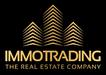 Immotrading GmbH