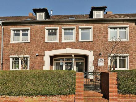 TT Immobilien bietet Ihnen: Zweifamilienhaus in Altengroden!
